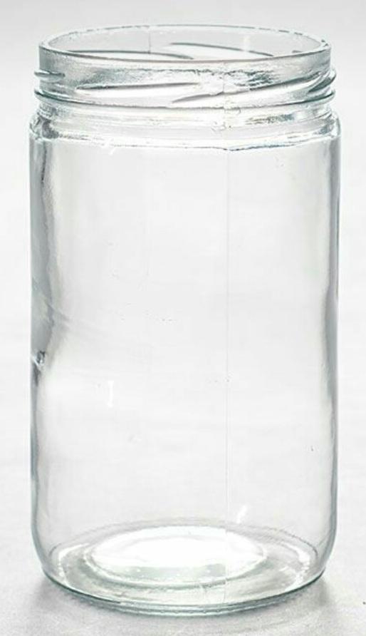 مراکز عرضه ظروف شیشه ای بسته بندی عسل